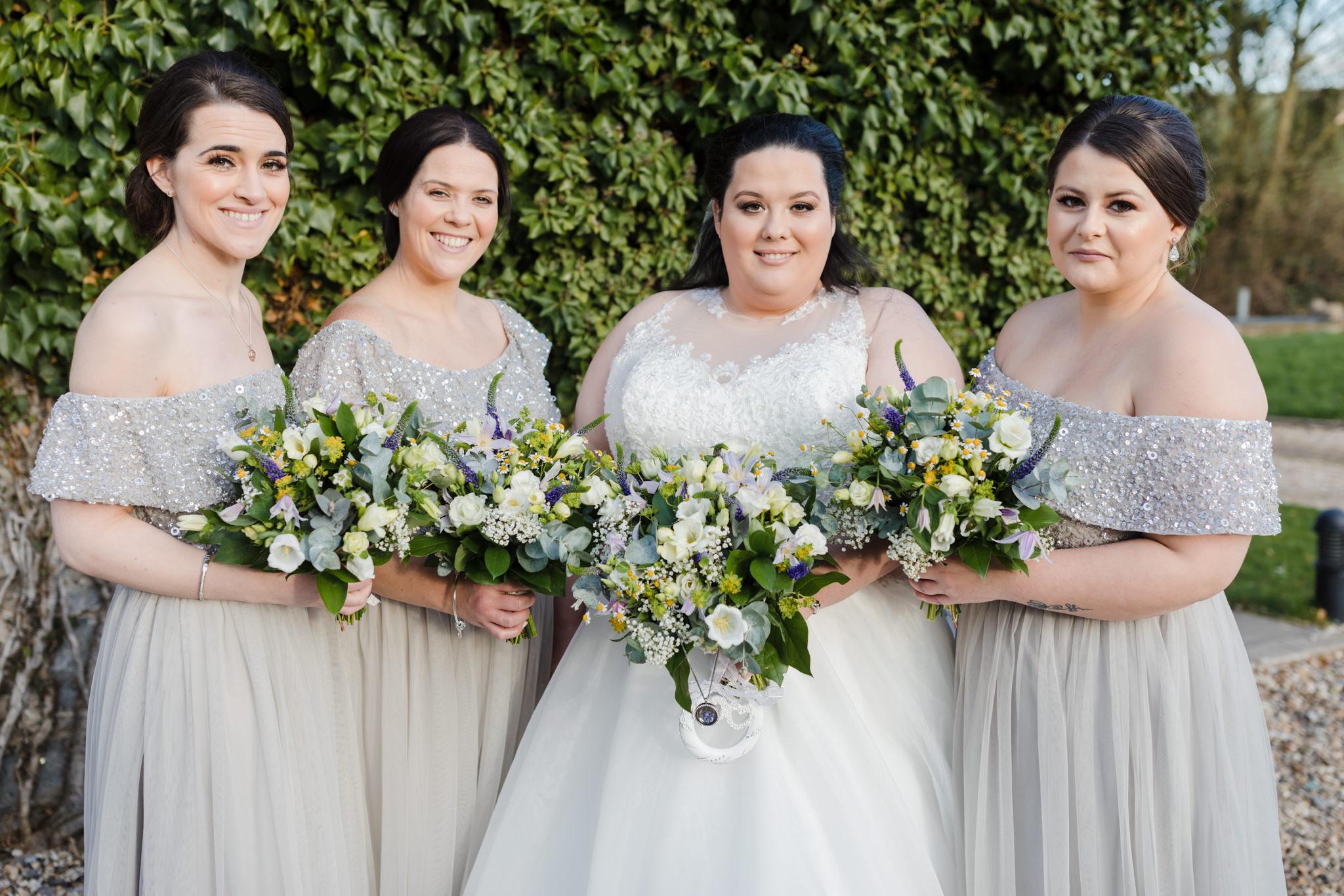 Rosedew Farm wedding Photography-52-Art by Design