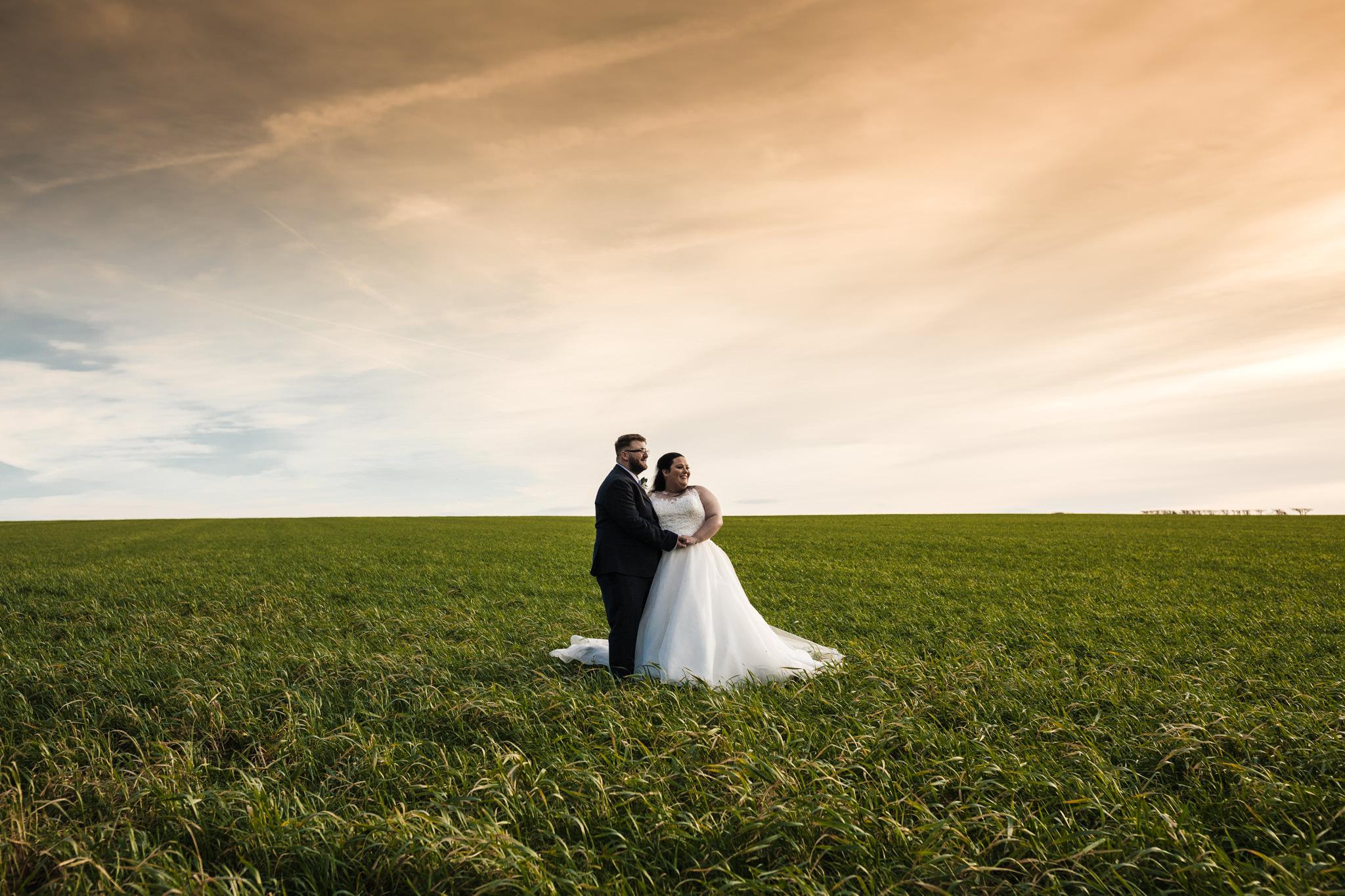 Rosedew Farm wedding Photography-55-Art by Design