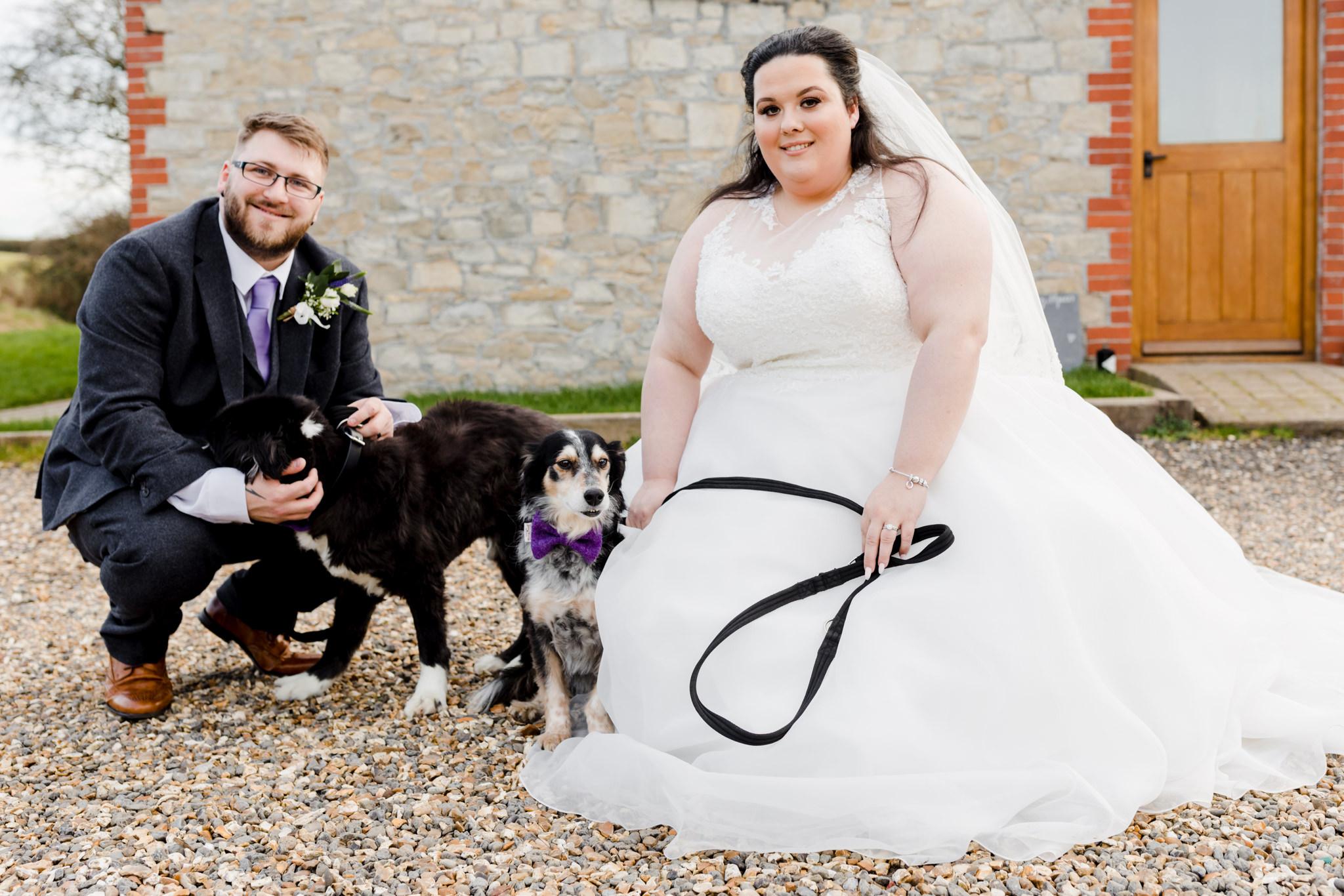Rosedew Farm wedding Photography-58-Art by Design