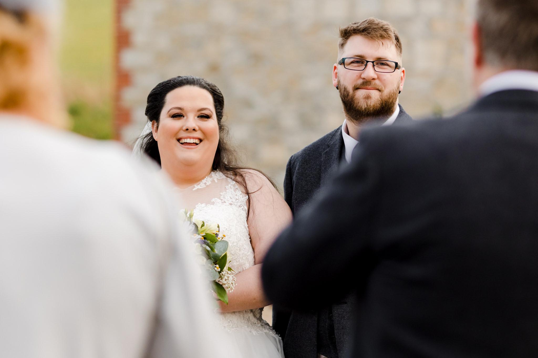 Rosedew Farm wedding Photography-62-Art by Design