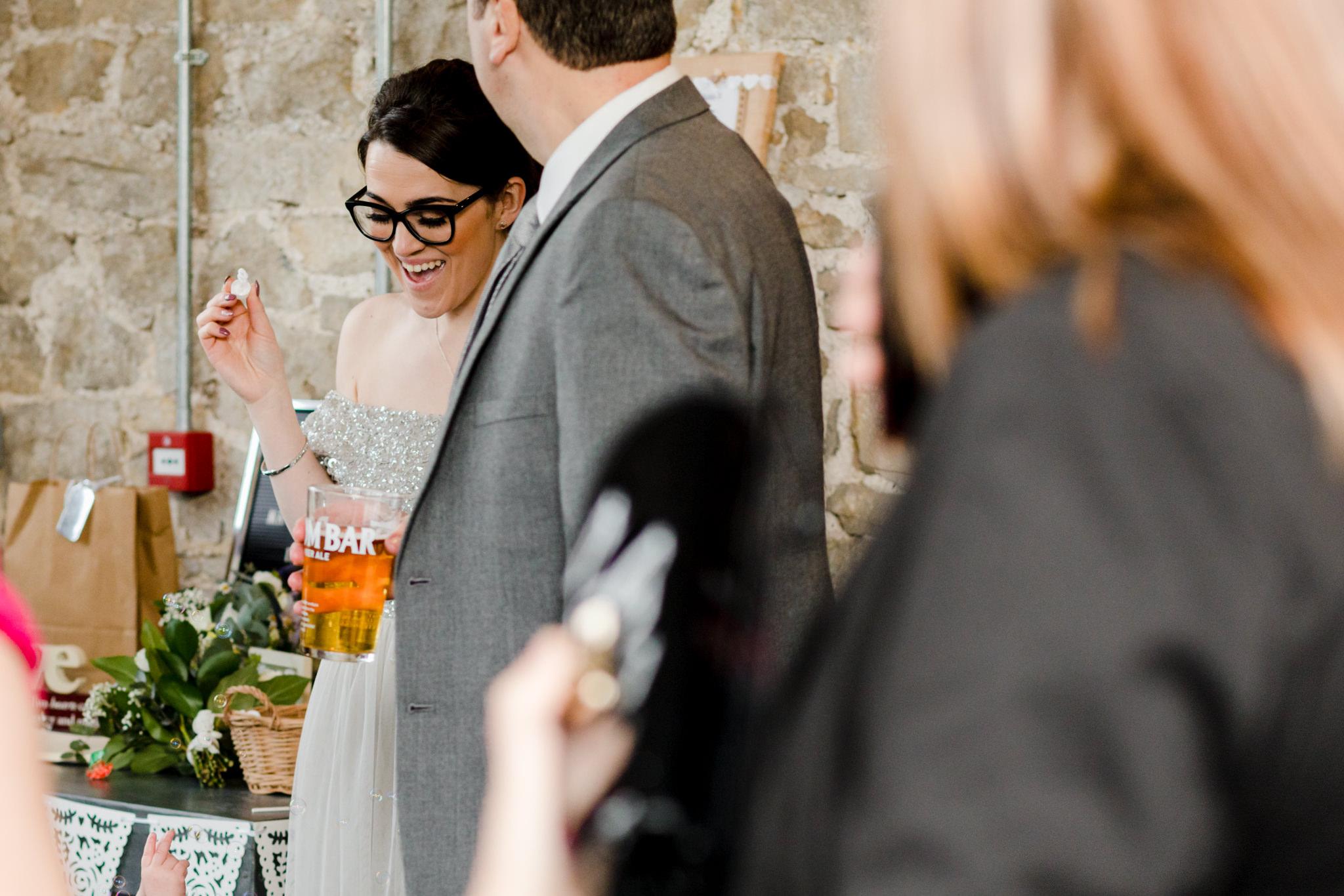 Rosedew Farm wedding Photography-63-Art by Design