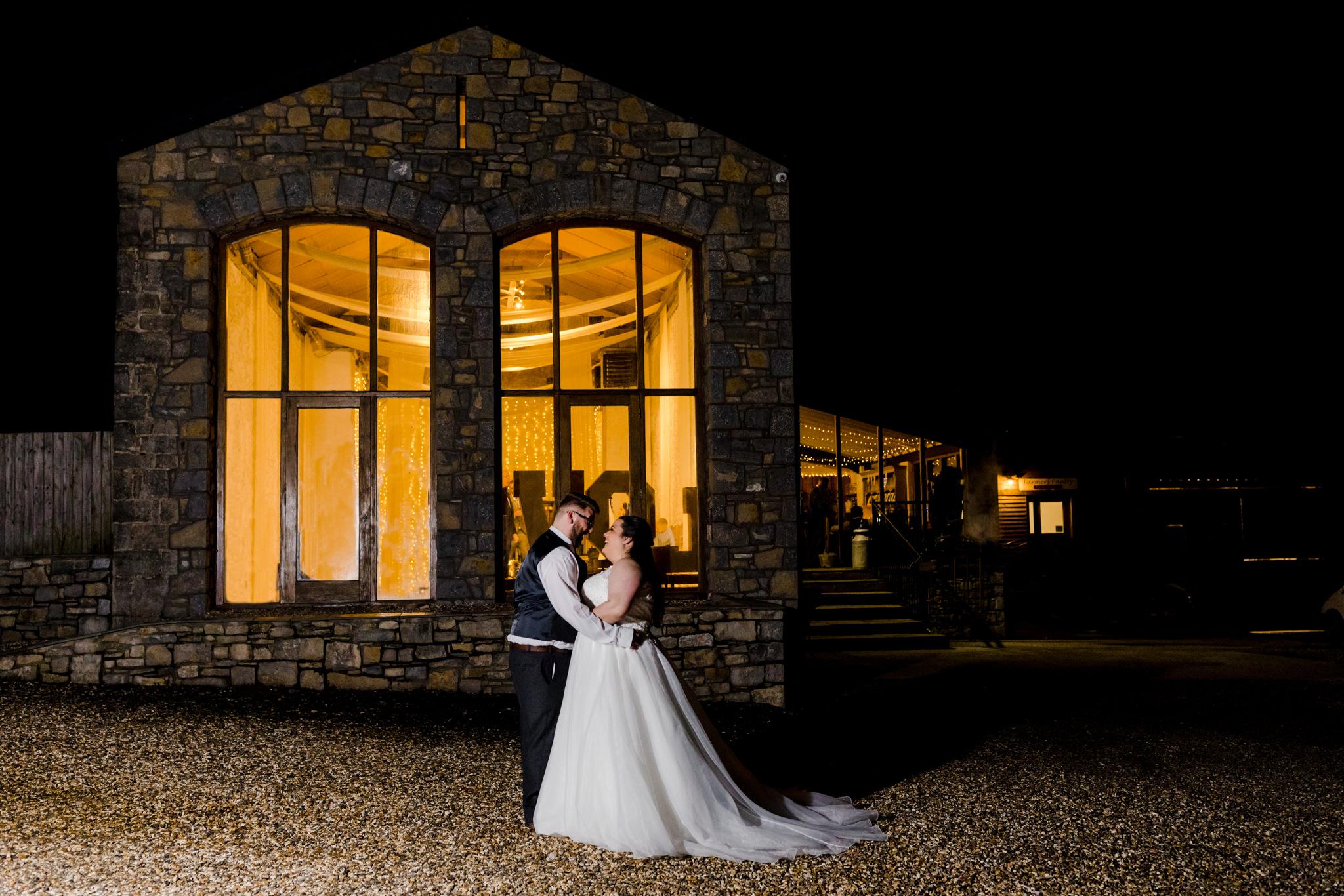Rosedew Farm wedding Photography-68-Art by Design