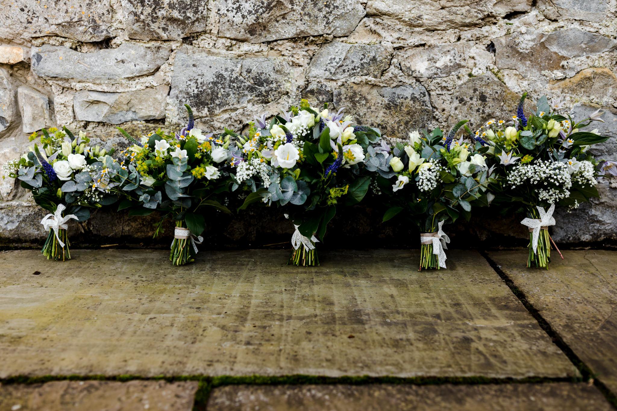 Rosedew Farm wedding Photography-7- Art by Design