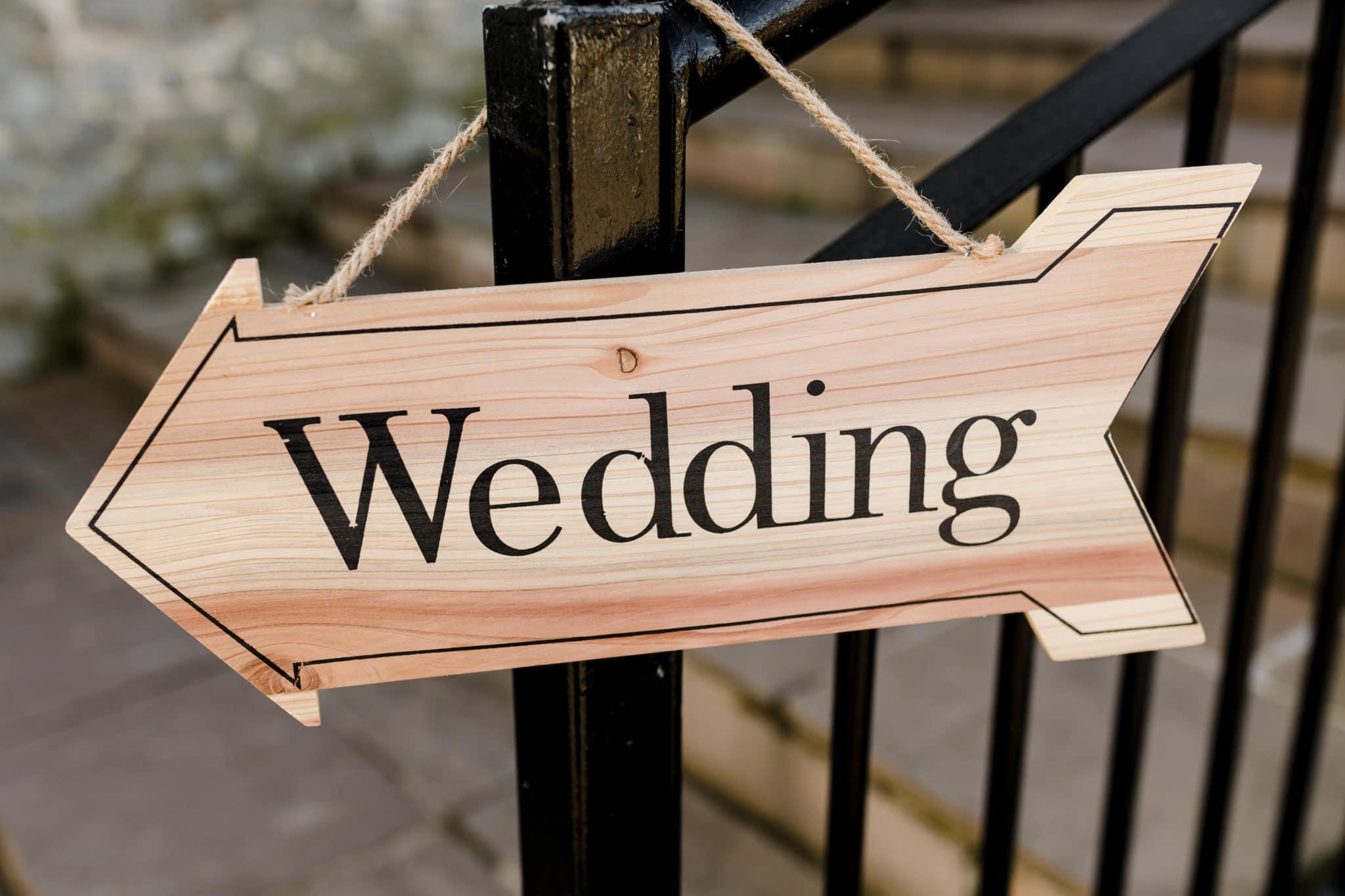 Rosedew Farm wedding Photography-8- Art by Design