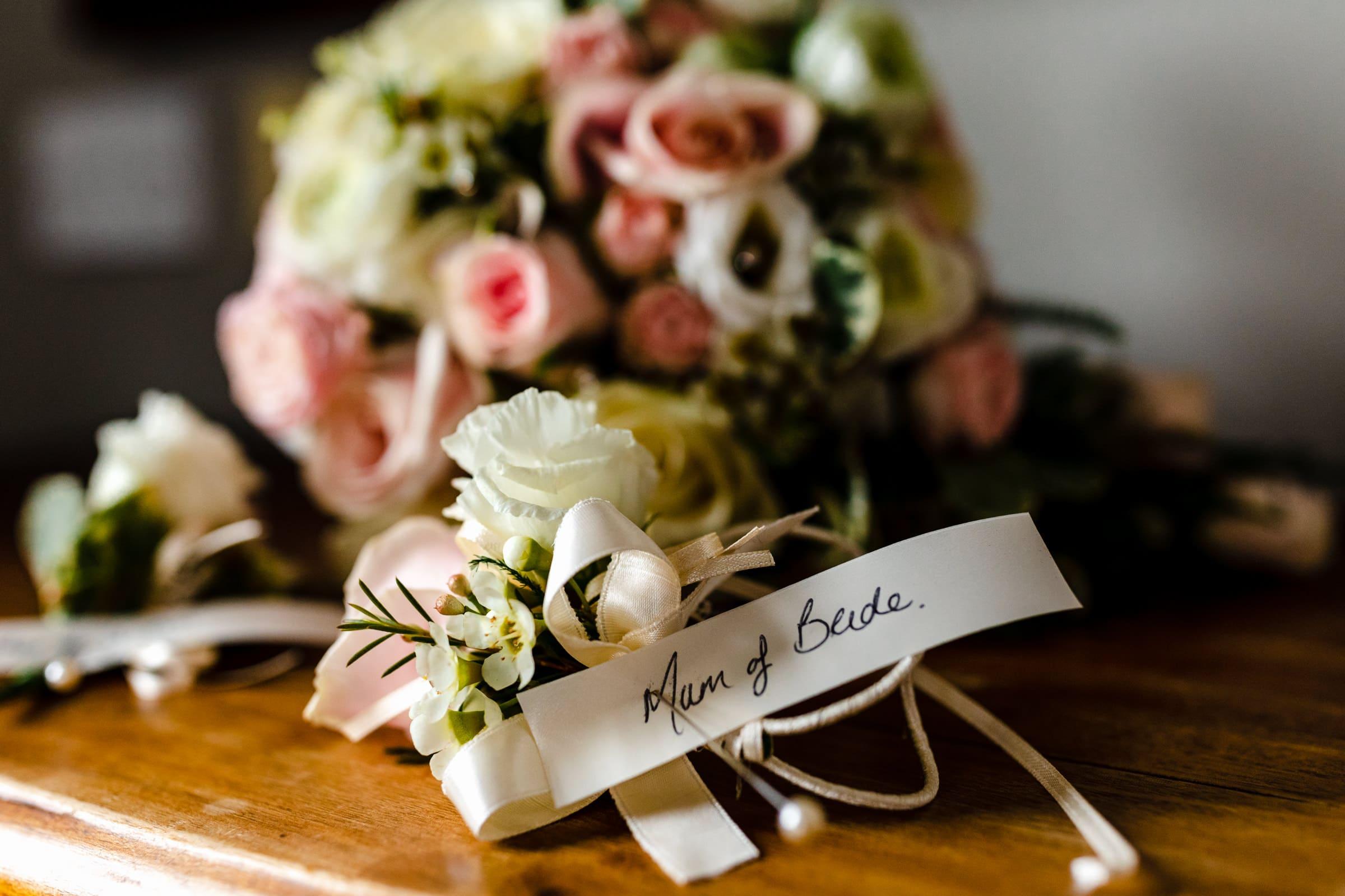 Aj Gutteridge Flowers - Art by Design Photography