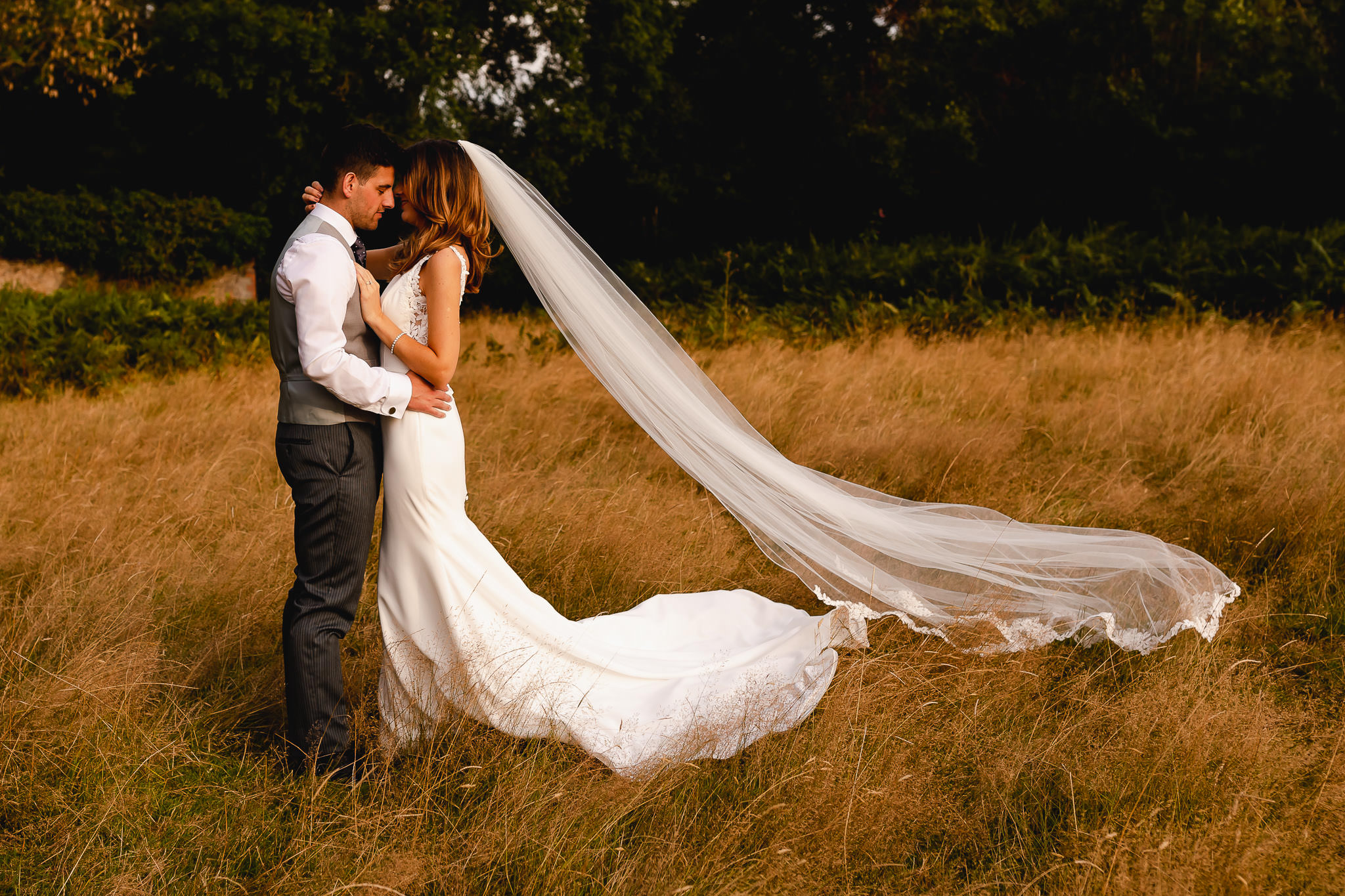 peterstonecourt-wedding-abd (1 of 127)